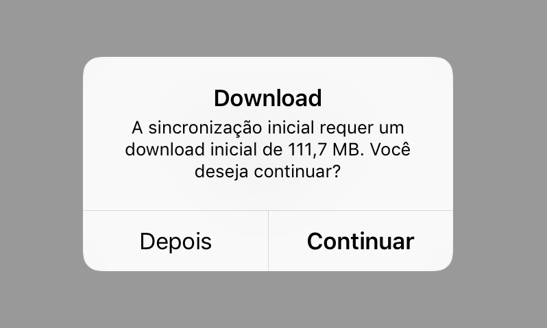 Download-Confirmar.PNG